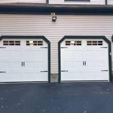 Overhead Door Rockland Ma Shamrock Overhead Door 17 Photos 12 Reviews Garage Door