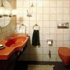 vintage bathroom ideas bathroom ideas india varyhomedesign com
