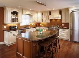 Kitchen Accessory Ideas - kitchen decorative accessories latest coffee decor kitchen