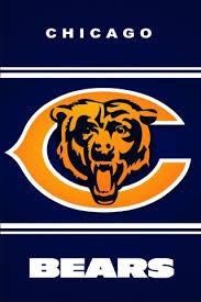 chicago bears emphasize analytics bi insight business intelligence