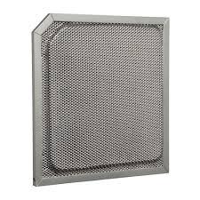 broan nutone range hood parts kitchen appliance parts the