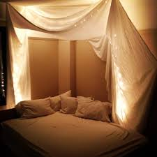 Faux Canopy Bed Drape 55 Best Bed Canopy Final Piece Inspiration Images On Pinterest