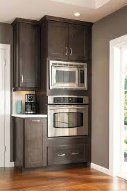 sharp under cabinet microwave cabinet for microwave microwave shelf under cabinet free microwave