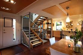container homes interior storage container home storage container homes interior storage
