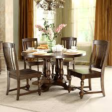 dining room table seats kitchen seating for best ideas and 10