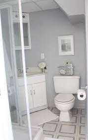 Small Powder Room Ideas by 26 Best Powder Room Ideas Images On Pinterest Small Powder Rooms