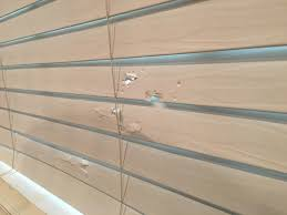 tips for maintaining your blinds and shades blindster blog