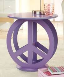 peace room ideas 34 best peace room decor images on pinterest bedrooms peace signs