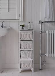 Bathroom Sink Units With Storage Bathroom Shelves Bathroom Basket Drawers Bathroom Basket Storage