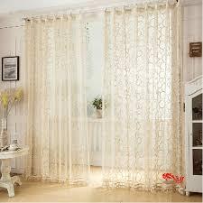 Sheer Elegance Curtains Elegance Curtains 100 Images 1 X Monagifts 2 Panels Gold Sheer