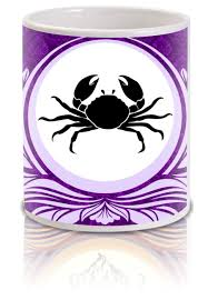 Buy Coffee Mugs Online India by Online Zodiac Sign Printing Mugs In India Buy Zodiac Sign Mugs