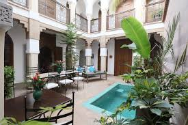 riad zenithya marrakech morocco booking com