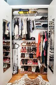 118 best organizing boutique style closet images on pinterest