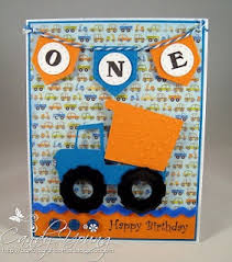 25 unique kids birthday cards ideas on pinterest bday cards