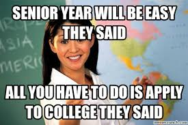 Senior Year Meme - senior year meme image png school haha pinterest senior year