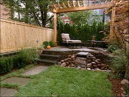outdoor patio and garden outdoor living patio back patio ideas