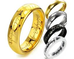 lord of the rings wedding band 26 best wedding rings images on wedding stuff rings