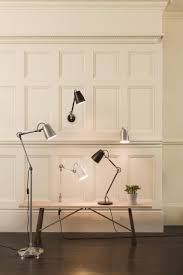 34 best wall lights images on pinterest wall lights swings and