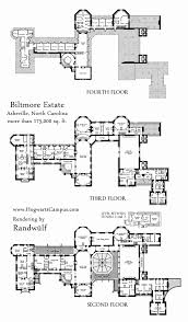 mansion floor plans castle 57 awesome modern castle floor plans house floor plans house