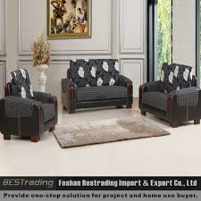 direct import home decor import furniture from china import furniture from china suppliers