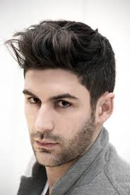 boy haircuts popular 2015 mens haircuts 2015 hair products styling tips pompadour haircut