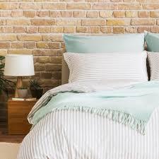 Coussin Pour Bien Dormir Vous Avez Du Mal à Dormir Grâce à Ces 12 Conseils Vous Serez