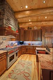 Country Kitchen Remodel Ideas Kitchen Ideas Tiny Kitchen Small Kitchen Cabinets Country Kitchen