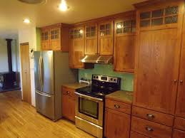 craftsman style kitchen cabinets u2013 house ideas