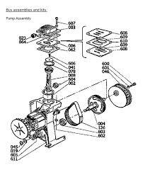 husky h1504st parts master tool repair