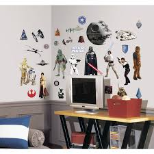 star wars store and organize toy walmart com