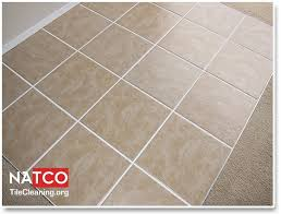 Cleaning White Grout 7 Best Cleaning Ceramic Tiles And Grout Images On Pinterest