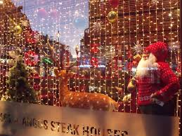 34 lovable christmas decorating interior outdoor christmas