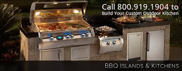 prefabricated outdoor kitchen islands modern design prefab outdoor kitchen grill islands