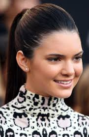 Formal Hairstyles For Medium Straight Hair by Prom Hairstyles For Medium Hair Hairstyle Picture Magz