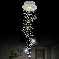 Bedroom Chandeliers Compare Prices On Small Bedroom Chandeliers Online Shopping Buy