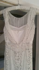 phase eight wedding dresses phase eight pre owned wedding dress on sale 33