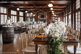 table and chair rentals detroit mi erika michael s wedding i do waldenwoods hartland mi