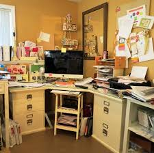 How To Organize Your Desk At Home For School How To Organize Your Desk Pull It Together Home Design Decor