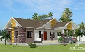 colonial home design 1101 sq ft colonial home design kerala home design