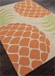 Polypropylene Area Rug Jaipur Coastal I O Pina Colada Indoor Outdoor Coastal Pattern