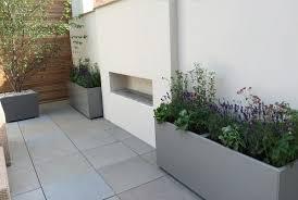 knightsbridge roof terarce garden design fork garden design