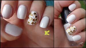 n nail studs star gold 3mm nail art decorations kkcenterhk