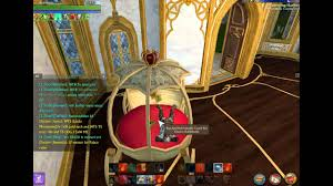 lulluby pajama or treehouse design archeage money matters youtube