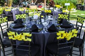 batman centerpieces batman wedding archives a1 party