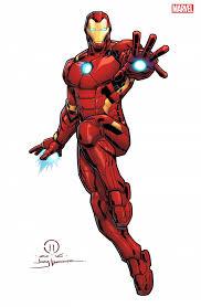 130 best comics iron man images on pinterest comic art iron