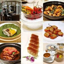 la cuisine de cl饌 北角城市花園酒店 粵yue 秋冬辛辣粵式饗宴 熱新聞yesnews
