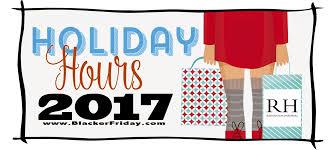 target black friday paper joke restoration hardware black friday 2017 sale u0026 outlet deals