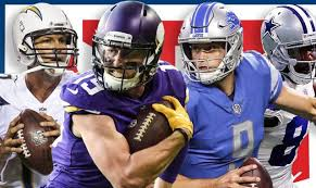 thanksgiving day nfl detroit lions dallas cowboys and washington