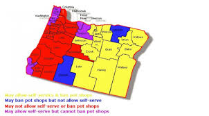 map of oregon house golocalpdx oregon legislature furthers rural divide with