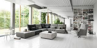canapé mr meuble monsieur meuble canap cuir canap ides de dcoration de mr meuble